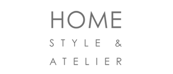 Home Style & Atelier