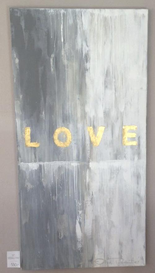 GalerieMix_LOVE